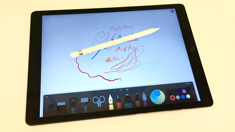 apple-pencil-hands-on-4-mobilesiri