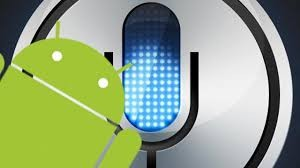 Siri for Android : How To's and FAQ