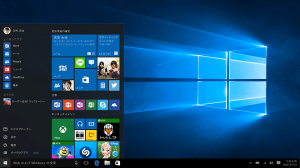 """How to get rid of """"Windows.old"""" folder from Windows 10"""