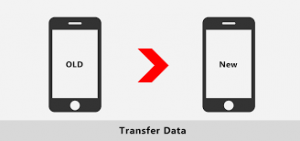 How to transfer your old iPhone data to new iPhone 6S and 6S Plus efficiently?!