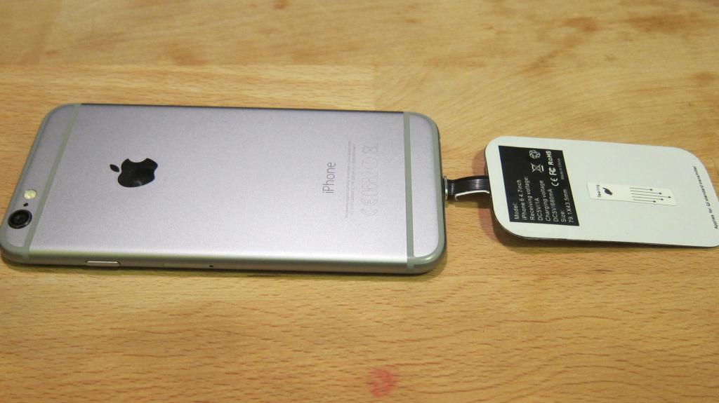 iphone6_wireless-charging