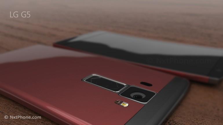 LG-G5-concept-camera