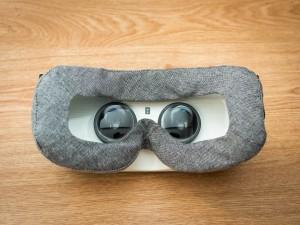 Samsung Galaxy Gear VR Covers