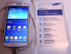 How to easily root your Samsung Galaxy Grand 2? Read how!