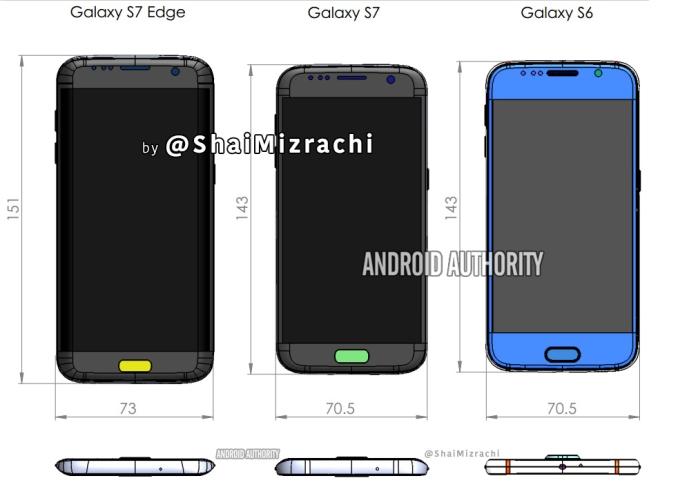Samsung-Galaxy-S7-edge-dimensions