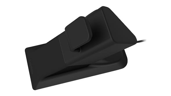 Microsoft Band 2 Charging Stand