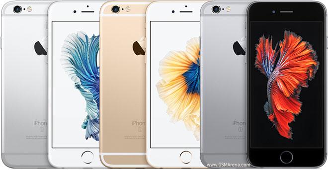 iPhone7 prototype video