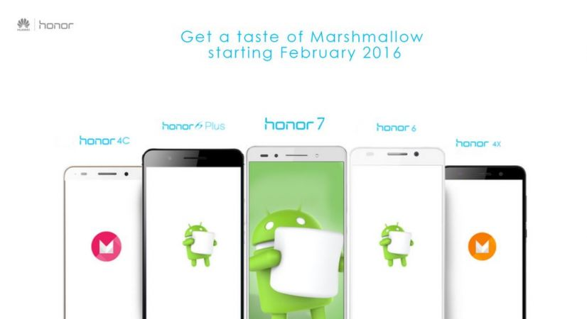 imghuaweis-honor-reveals-android-marshmallow-roll-out-schedule-honor-7-first-line-get-new-update
