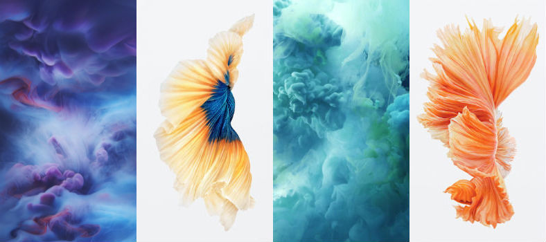 iphone-6s-live-wallpapers