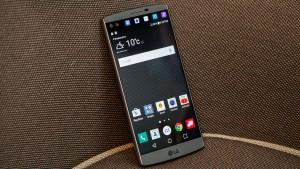 BEST LG V10 Cases