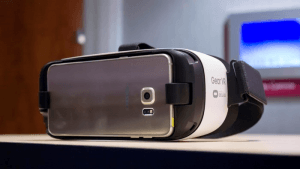 Easy Tricks and Tips for Samsung Gear VR