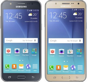 How to solve the Auto Reboot issue in Samsung Galaxy J7?