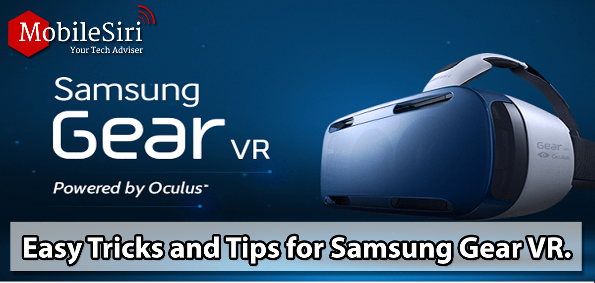samsung-gear-vr-tips-mobilesiri