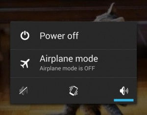 Facing Android Over-heating issues? Here's how to avoid them