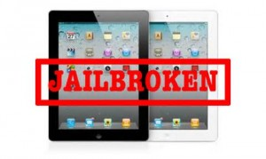 Top 5 Apps for iOS Jailbreak
