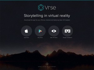 Samsung Gear VR: Must-have Apps And Games