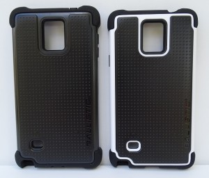 The hottest cases available for LG V10!