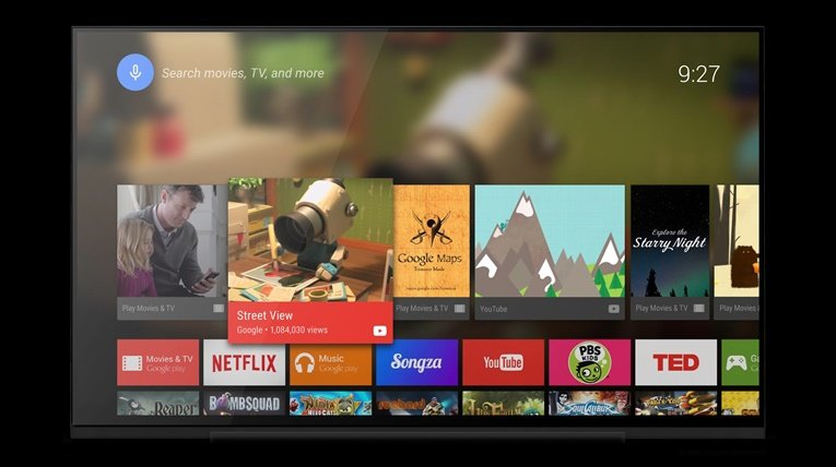 How To Install Your Favorite Apps On Android TV?(Complete Guide)