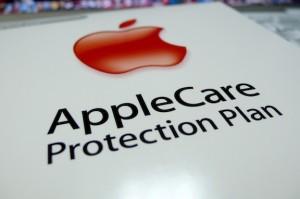 ILooking For iPad repair solutions? Read below