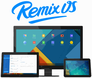 Remix OS 2.0 F.A.Qs: All you wanted to know about