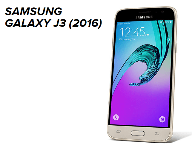 Samsung-Galaxy-J3-available-now-from-Virgin-arrives-Monday-at-Boost
