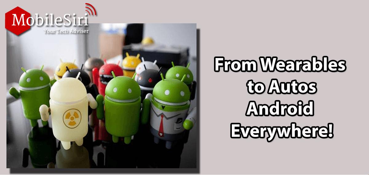 android-everywhere-mobilesiri