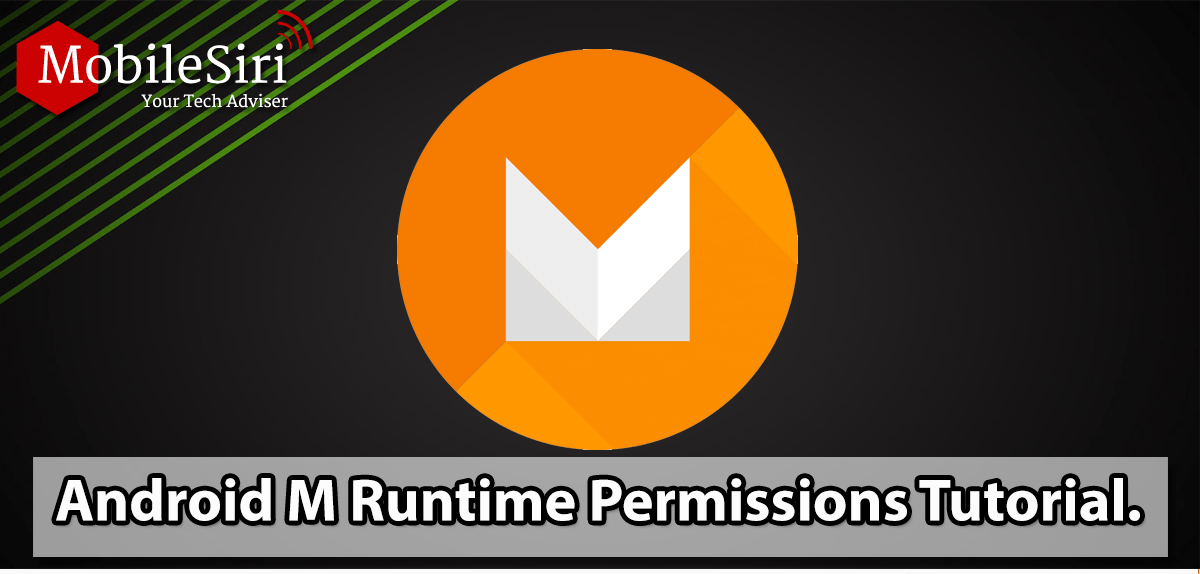 android_runtime_permissions