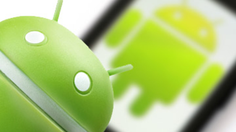 All About The Android World!