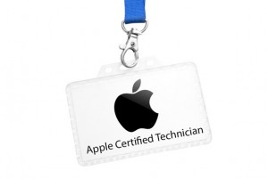 ABC Of Apple Certified Technicians And Their Purposes