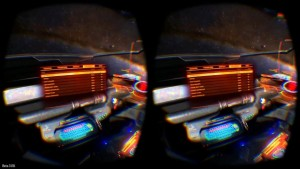 """30 VR Games scheduled for launch in the """"Year Of VR"""", 2016"""