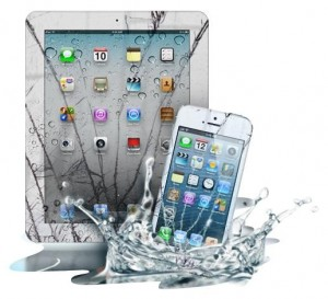How to get Apple Technician Certification for iPhone And iPod?