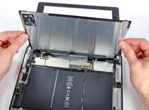 Looking For iPad repair solutions? Read below