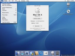 How Mac OS turned into Mac OS X? Read the full journey