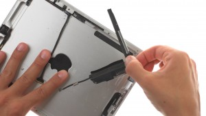 Looking For iPad repair solutions? Read below