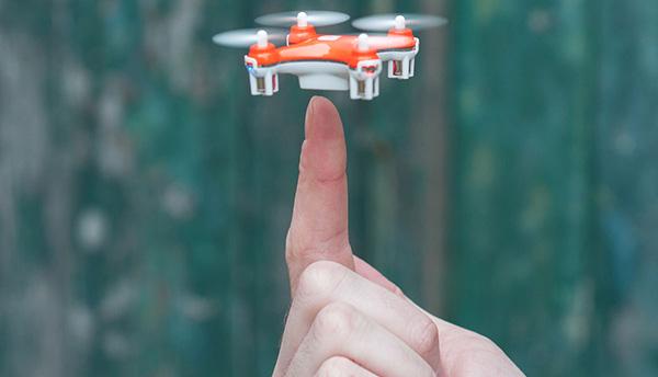 skeye-nano-drone-worlds-smallest-camera-drone