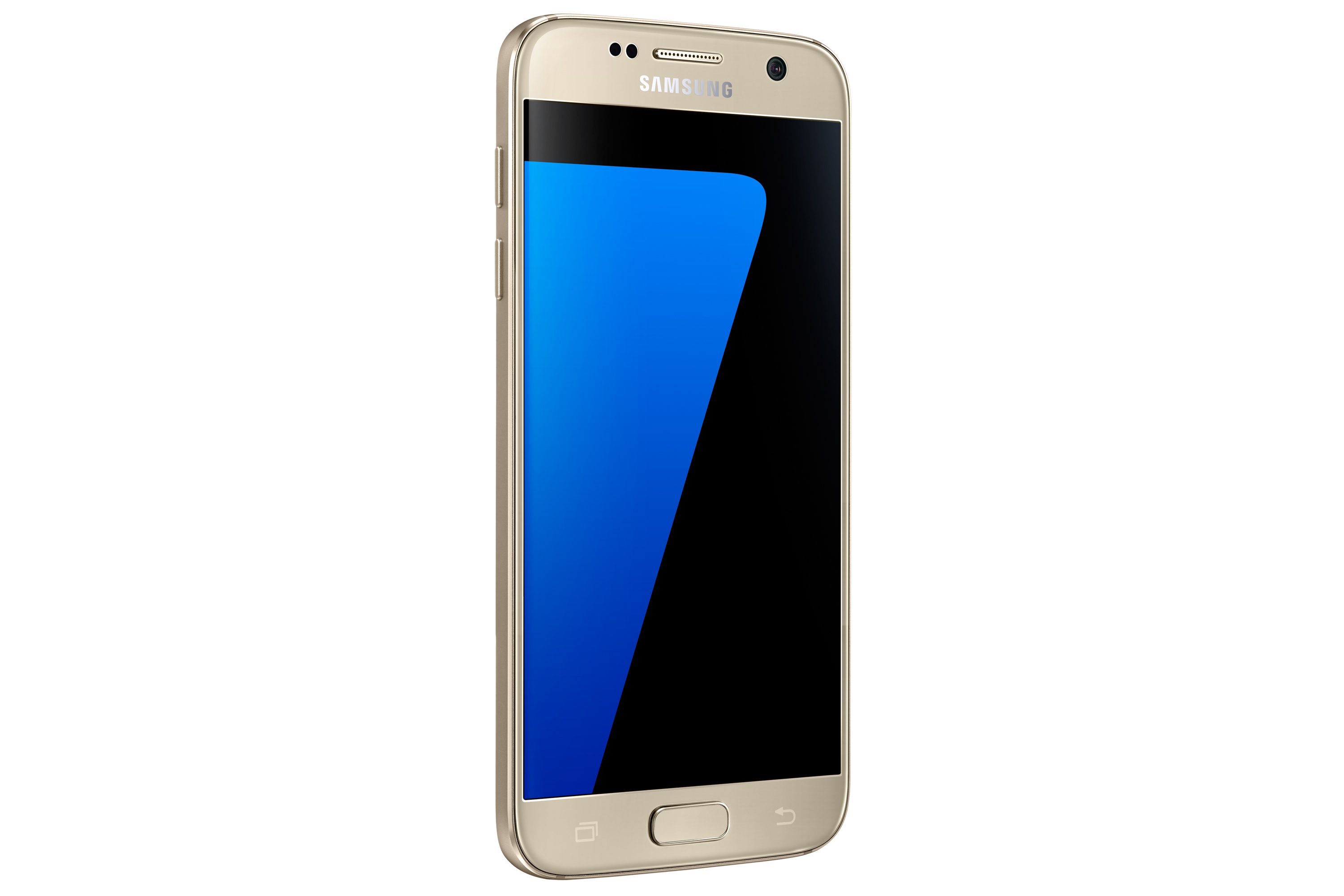 Galaxy-S7-comes in multiple colors