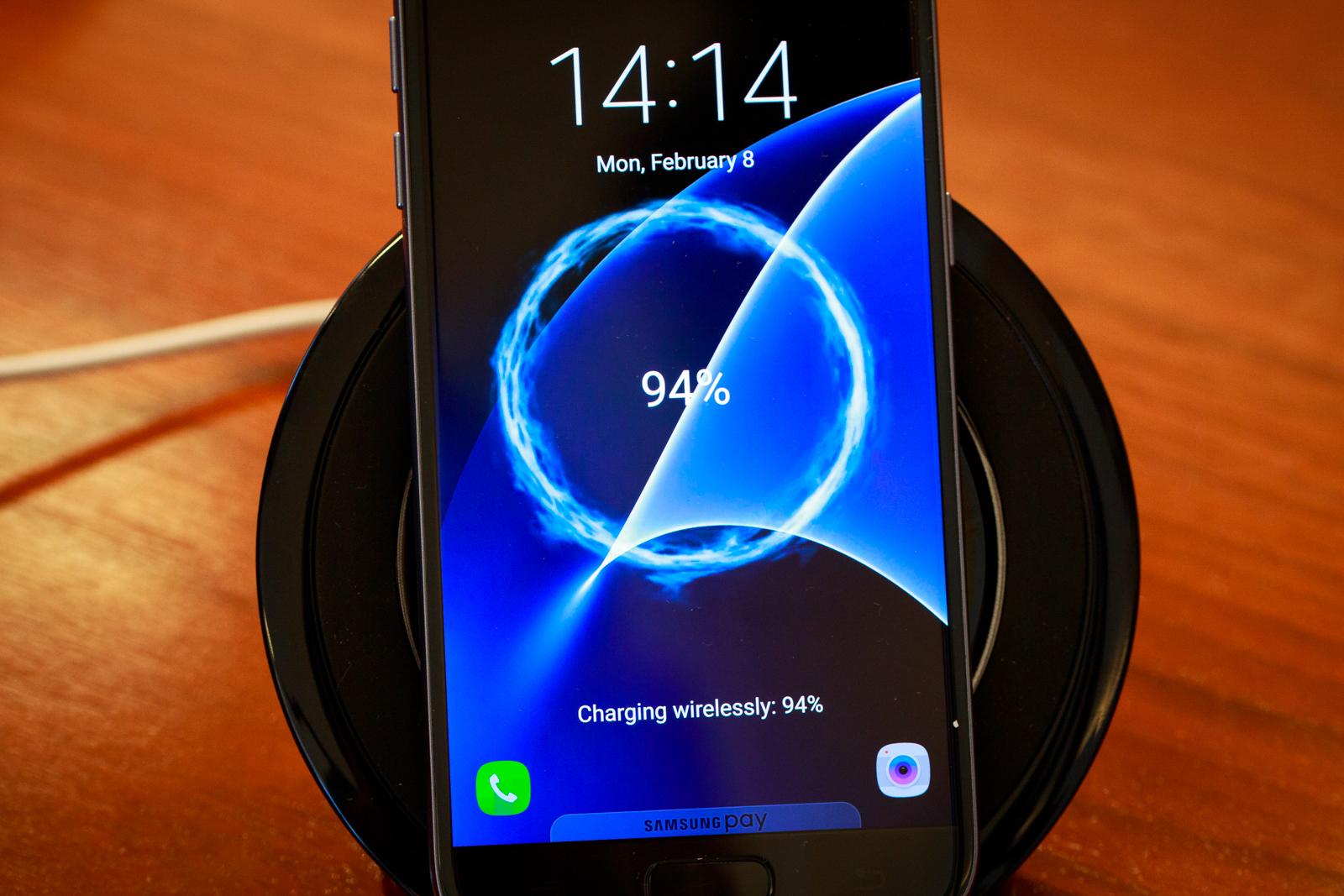 Galaxy-S7-has powerful battery of 3000 mAh