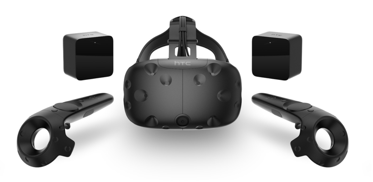 HTC-Vive-pre-orders-begin-February-29th-priced-at-799