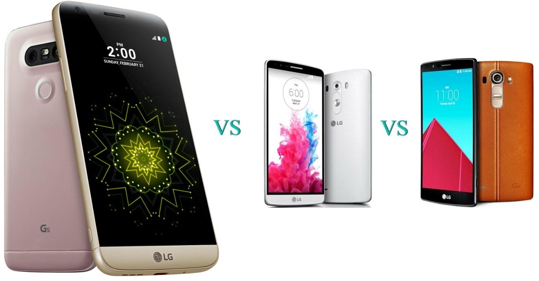 LG-G5-VS-LG-G4-VS-LG-G3-mobilesiri