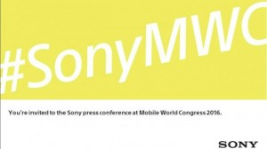 All You Want To Know About MWC 2016 And The Smartphones Expected!