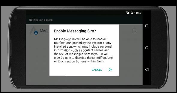 android-auto-tutorial-mobilesiri-5