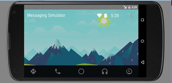 android-auto-tutorial-mobilesiri-6