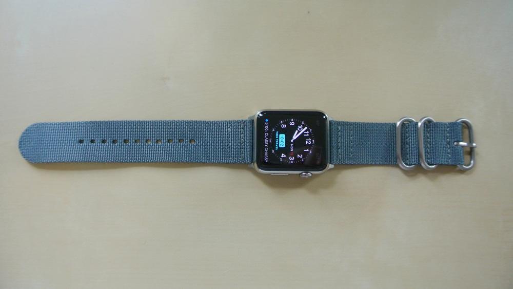 apple-watch-nylon-band-2