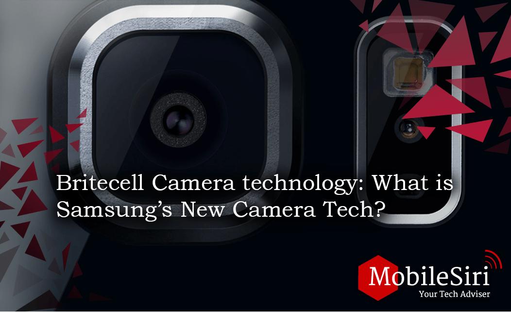 britecell-samsung-camera-mwc-s7-mobilesiri