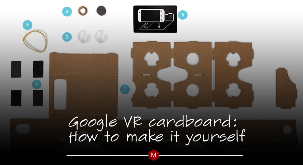 googlecardboard-mobilesiri
