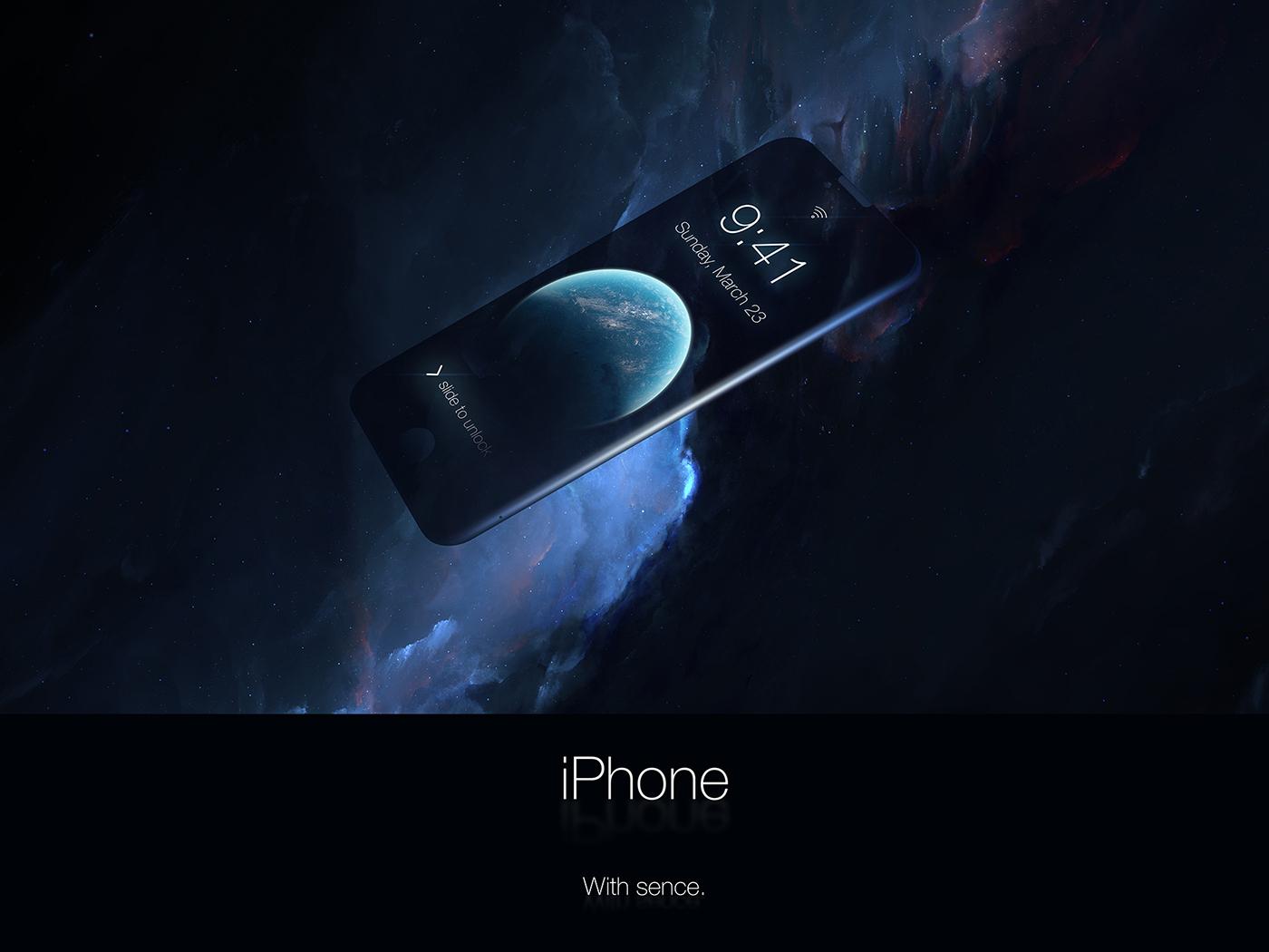 iPhone-7-concept-camera