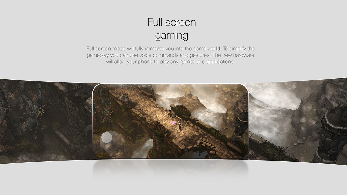 iPhone-7-concept-gaming