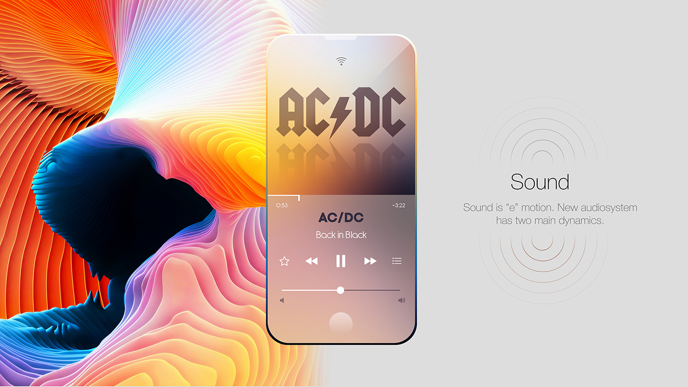 iPhone-7-concept-sound