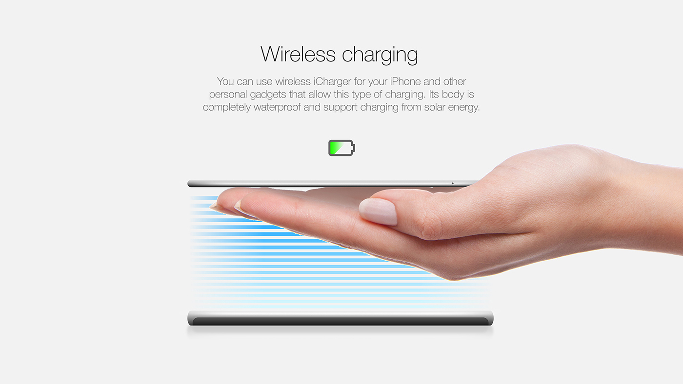iPhone-7-concept-wireless-charging