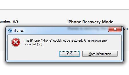 iphone-error-53